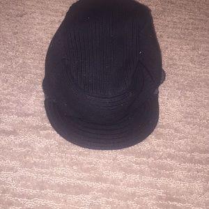 Men's express hat